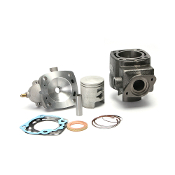 Prima Cylinder Kit, Kymco 50cc LC