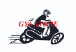 GY6 STORE / BEST DEAL MOTORSPORTS