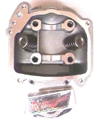 TAIDA HIGH PERFORMANCE B BLOCK CYLINDER HEAD 63mm