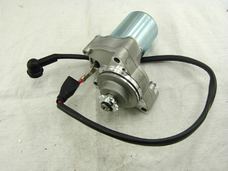 50cc,70cc,90cc,110cc,125cc STARTER MOTOR FOR CHINESE ATVS & MORE