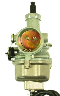 26mm Carburetor for 4-stroke Honda style engine