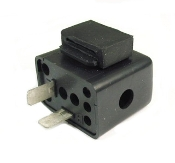 TURN SIGNAL RELAY / BLINKER #3 FOR Qingqi QM50QT-B2 scooters.