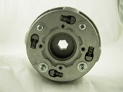 AUTOMATIC CLUTCH FOR 110cc ATVS, AND DIRT / PIT BIKE E-22 CLONE