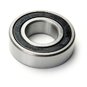 Gearbox Bearing size # 6004-2RS for 50cc 4-stroke QMB139 engines