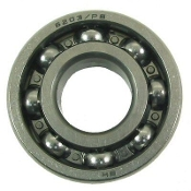 6203 bearing for GY6 engines