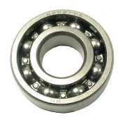 6202 bearing for GY6 engines