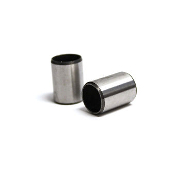 DOWEL PINS 10mm X 14mm 2-PK (CYLINDER BASE) FOR 150cc GY6 MOTORS