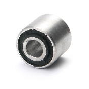 CRANKCASE BUSHING (top rear of the crankcase FOR 150cc GY6 MOTOR
