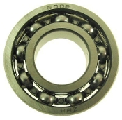Crankcase bearing 6002 FOR GY6 125-150 cc Chinese scooter engine