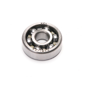 Bearing (6301) FOR Crankcase on GY6 125-150 cc SCOOTER MOTORS