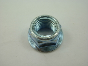 16mm SELF LOCK NUT
