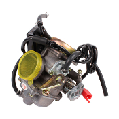 CARBURETOR FOR TAOTAO SCOOTERS, ATVS WITH 150cc GY6 MOTORS