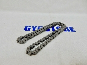 TAIDA HIGH PERFORMANCE GY6 CAMSHAFT / TIMING CHAIN SIZE 92 LINKS